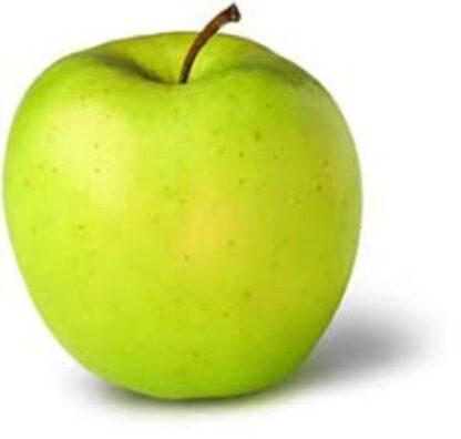 Яблуко Муцу, кг
