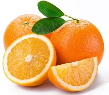 Апельсин 80, кг