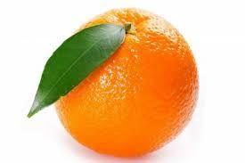 Апельсин 56, кг