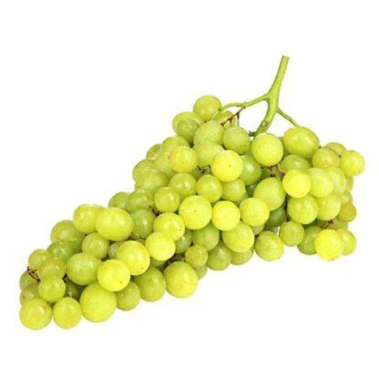 Виноград Киш Миш, кг