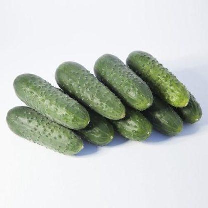 Огірок (Туреччина), кг