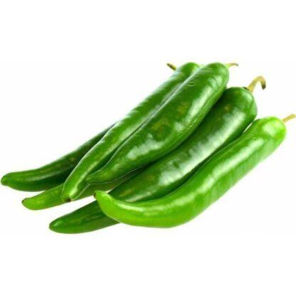 Перець Чілі зелений, кг