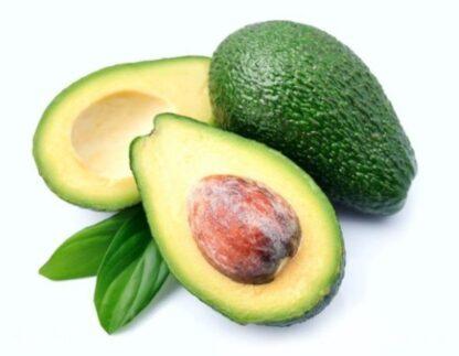 Авокадо, кг