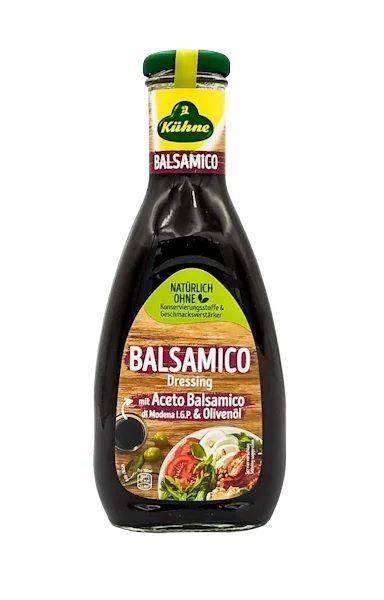 Соус Balsamico Kuhne, 0,500 л