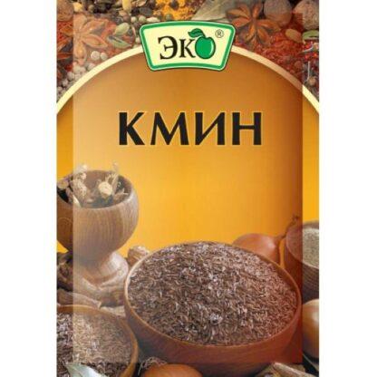 Кмин ТМ Еко, 0,020 кг