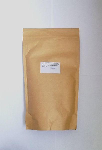 Перець духмяний мелений 1 кг TM Dr. Igel, шт