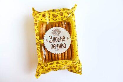 Печиво Богуславна Орбіта здобне 0.300 кг, пак